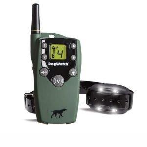 Vibration Remote Trainer