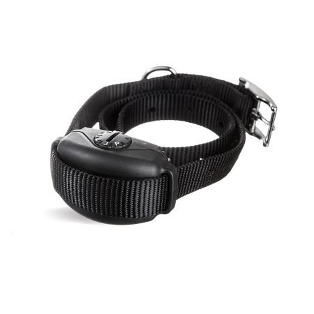 SideWalker leash trainer