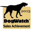 2015 Sales Achievement Award